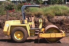 bomag_5-ton_roller