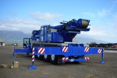 demag_AC80-1_hydraulic_all_terrain_truck_crane_1