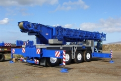demag_AC80-1_hydraulic_all_terrain_truck_crane_2