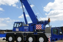 demag_AC80-1_hydraulic_all_terrain_truck_crane_3