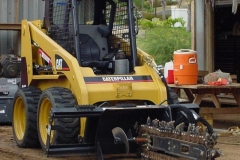 skidsteer_with_rock_tooth_trencher
